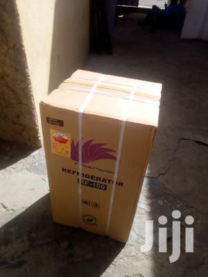 Bargain Rainbow Table Top Fridge ^ | Kitchen Appliances for sale in Greater Accra, Adabraka
