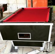 Snooker🎱 Boards | Sports Equipment for sale in Greater Accra, Dansoman