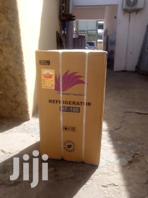 Unbelieveable Rainbow Table Top Fridge ^ | Kitchen Appliances for sale in Greater Accra, Adabraka