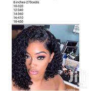 Cambodian Wet Curls | Hair Beauty for sale in Greater Accra, Ga East Municipal