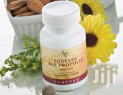 Forever Propolis Tablet | Vitamins & Supplements for sale in Greater Accra, Airport Residential Area