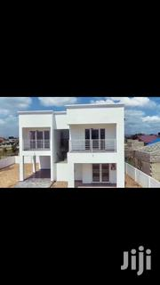 4 Executive Bedroom For Sale At East Legon Hills | Houses & Apartments For Sale for sale in Greater Accra, Accra Metropolitan