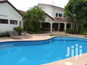 5 Bedroom Pool House At Airport For Sale   Houses & Apartments For Sale for sale in Greater Accra, Airport Residential Area