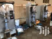 A Water And Juice Factory In Kokoben For Sale | Commercial Property For Sale for sale in Ashanti, Kumasi Metropolitan