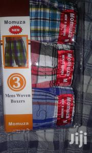 Men's Boxers | Clothing for sale in Greater Accra, Teshie-Nungua Estates