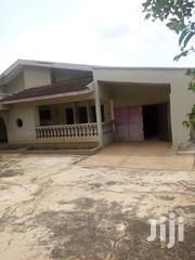 House For Sale At Oduom | Houses & Apartments For Sale for sale in Ashanti, Kumasi Metropolitan