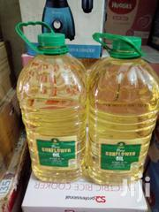 Pure Sunflower Oil | Meals & Drinks for sale in Greater Accra, Akweteyman