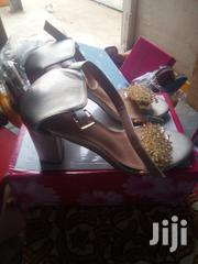 Shoes, Hill's,Silipes, | Shoes for sale in Greater Accra, Adabraka