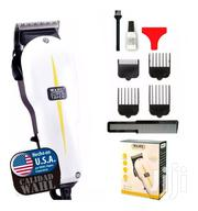 Wahl Super Taper , ORIGINAL | Tools & Accessories for sale in Greater Accra, Accra Metropolitan