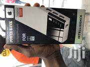 Power Bank   Accessories for Mobile Phones & Tablets for sale in Greater Accra, Accra new Town