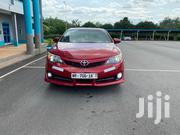 Toyota Camry 2014   Cars for sale in Ashanti, Kumasi Metropolitan