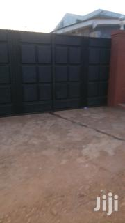 Studio Apartment Available At Adenta   Houses & Apartments For Rent for sale in Greater Accra, East Legon
