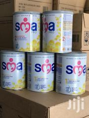 SMA PRO First Infant Milk From Birth 800g Retail. Wholesale Available | Baby & Child Care for sale in Greater Accra, Dansoman