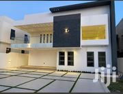 Executive 4 Bedroom House For Sale At East Legon | Houses & Apartments For Sale for sale in Greater Accra, East Legon
