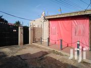 Fully Furnished 4bedroom House For Sale With Store House At Teshie | Houses & Apartments For Sale for sale in Greater Accra, Ga East Municipal