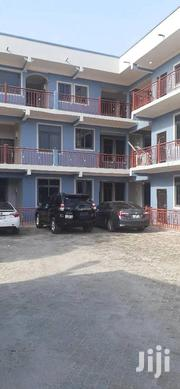 3 Bedrooms Apartment For Rent | Houses & Apartments For Rent for sale in Greater Accra, Adenta Municipal