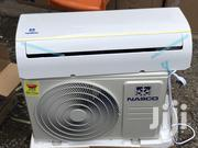 Nasco 1.5 Horse Power Split Air Conditioner | Home Appliances for sale in Greater Accra, Adabraka