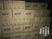 Kernel Sunflower Oil | Meals & Drinks for sale in Greater Accra, Ashaiman Municipal