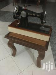 Singer Sewing Machine | Home Appliances for sale in Greater Accra, Accra Metropolitan