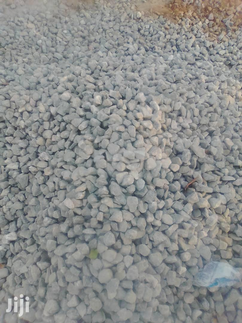 Quality Chippings Supply