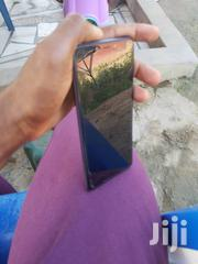 Infinix Note 5 32 GB Blue | Mobile Phones for sale in Greater Accra, Ga South Municipal