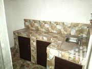 A Well Fitted Chamber And Hall Self Contained In Koforidua OSABENE   Houses & Apartments For Rent for sale in Eastern Region, New-Juaben Municipal