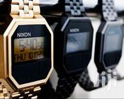 Original Nixon Watch | Watches for sale in Greater Accra, East Legon