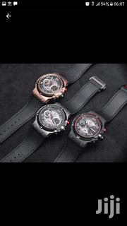 Hublot Ferrari Watch | Watches for sale in Greater Accra, East Legon