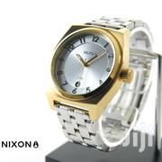 Nixon Monopoly | Watches for sale in Greater Accra, East Legon
