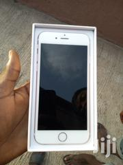 New Apple iPhone 6s 32 GB Gold | Mobile Phones for sale in Brong Ahafo, Sunyani Municipal
