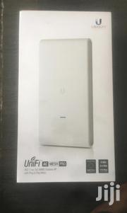 Unifi AC Mesh PRO   Networking Products for sale in Greater Accra, Adabraka