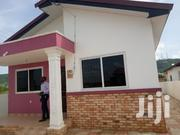 3bedroom &2bedroom Self Compound 4rent @Amasaman | Houses & Apartments For Rent for sale in Greater Accra, Achimota
