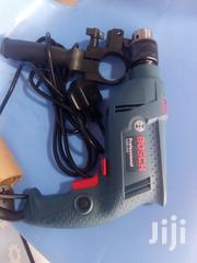 Impact Drill   Electrical Tools for sale in Greater Accra, Ga South Municipal
