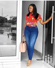 Ladies Jeans | Clothing for sale in Greater Accra, Tema Metropolitan