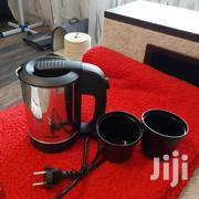 Kettle Mini | Kitchen Appliances for sale in Greater Accra, North Kaneshie