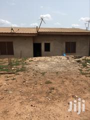 House for Sale | Houses & Apartments For Sale for sale in Greater Accra, Accra Metropolitan