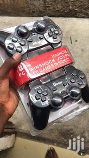 Ucom Game Controller | Accessories & Supplies for Electronics for sale in Ashanti, Kumasi Metropolitan
