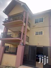 Full House For Sale | Houses & Apartments For Sale for sale in Ashanti, Kumasi Metropolitan