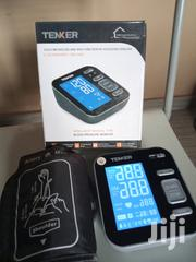 Tenker Blood Pressure (BP) Monitor | Tools & Accessories for sale in Greater Accra, Ashaiman Municipal