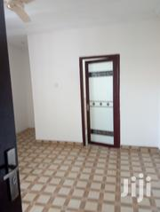 2bedroom Apartment for Rent | Houses & Apartments For Rent for sale in Greater Accra, East Legon