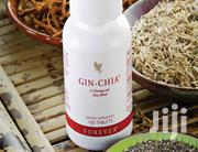 Forever Gin Chia| Forever Living Products | Vitamins & Supplements for sale in Greater Accra, Airport Residential Area