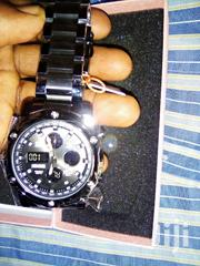 Original Skmei Watch | Watches for sale in Greater Accra, Accra Metropolitan