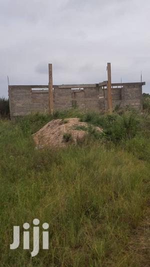 Land for Sale at Kasoa Near Abbeam University