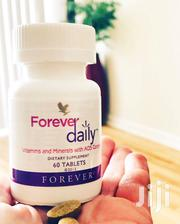 Forever Daily | Forever Living Products | Vitamins & Supplements for sale in Greater Accra, Airport Residential Area