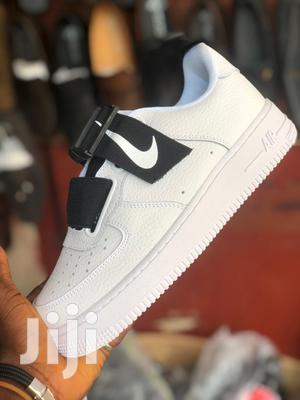 Nike Air Force Utility | Shoes for sale in Greater Accra, Accra Metropolitan
