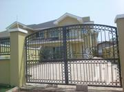 Executive 4 Bedroom House for Sale | Houses & Apartments For Sale for sale in Greater Accra, East Legon