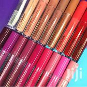 L.A Girl Lip Gloss | Makeup for sale in Greater Accra, Tema Metropolitan
