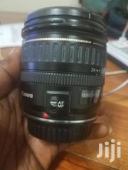 Canon Lens | Accessories & Supplies for Electronics for sale in Greater Accra, Dansoman
