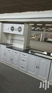 Kitchen Cabinets | Furniture for sale in Greater Accra, Ledzokuku-Krowor