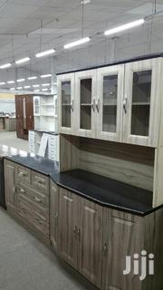 Kitchen Cabinet | Furniture for sale in Greater Accra, Ledzokuku-Krowor